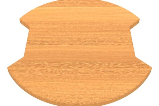 """Кварцевая мойка для кухни <span style=""""color:#d91f43"""">Lake</span>"""